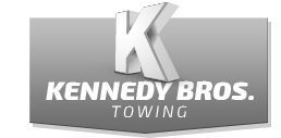 Kennedy Bros Towing